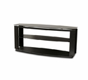 "Techcraft BTB5016 - Sorrento 50"" TV Stand in High Gloss Black"