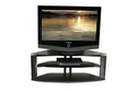 TechCraft  FIT50 - 50'' Wide Flat Panel Stand
