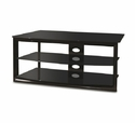 "Techcraft MC4832B - 48"" Wide TV Stand"