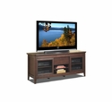 "Techcraft NCL62 - 62"" Wide Flat Panel TV Stand"
