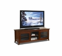 Techcraft Pal62 - 62'' Credenza TV Stand - No Tools Required