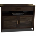 "Techcraft SHK4836E - 48"" Wide TV Stand - Espresso"