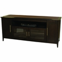 "Techcraft SHK6428E - 64"" Wide TV Stand"