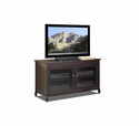 "TechCraft XLN48 48"" Wide Hi-Boy (28'' High) Credenza"