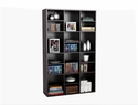 Versa - CD/DVD Shelves-Atlantic