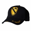 1st Cavalry Division Hat