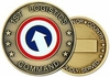 1st Logistics Command