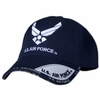 Air Force Ball Caps