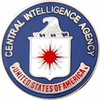 Central Intelligence Agency Pin