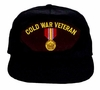Cold War & Other Veteran Hats