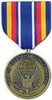 Global War on Terrorism Service Medal