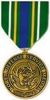 Korean Defense Service Medal