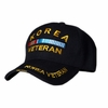 Korean War Veteran Hats