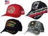 Military Ball Caps, Boonie Hats, Berets