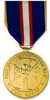 Philippine Independence Medal