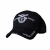 Special Forces Division Hat