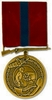 U.S. Marine Corps Regulation Full Size Medals