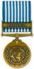 United Nations Service Medal For Korea
