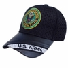 US Army Air Flow Shadow Hat