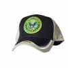 US ARMY DOUBLE/DOUBLE IMAGE HAT