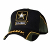 US ARMY FORCE HAT