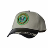 US Army Two Tone Shadow Hat