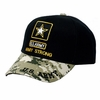 US Army Valiant Hat