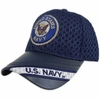 US Navy Air Flow Shadow Hat