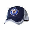 US NAVY DOUBLE/DOUBLE IMAGE HAT
