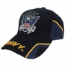 US Navy Force Hat