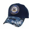 US Navy Valiant Hat