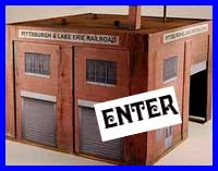 Customer pictures of Model Builder buildings