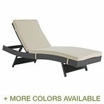 Modway Sojourn Outdoor Patio Chaise