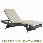 Modway Summon Outdoor Patio Chaise