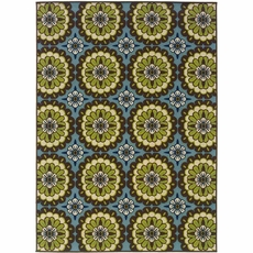 Caspian Rug Collection