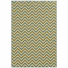 Riviera Rug Collection