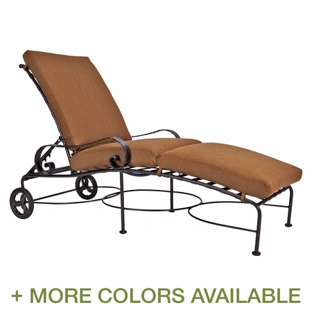 OW Lee Classico-W Chaise Lounge