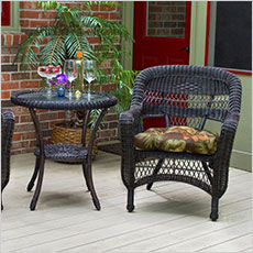 Portside Patio Collection