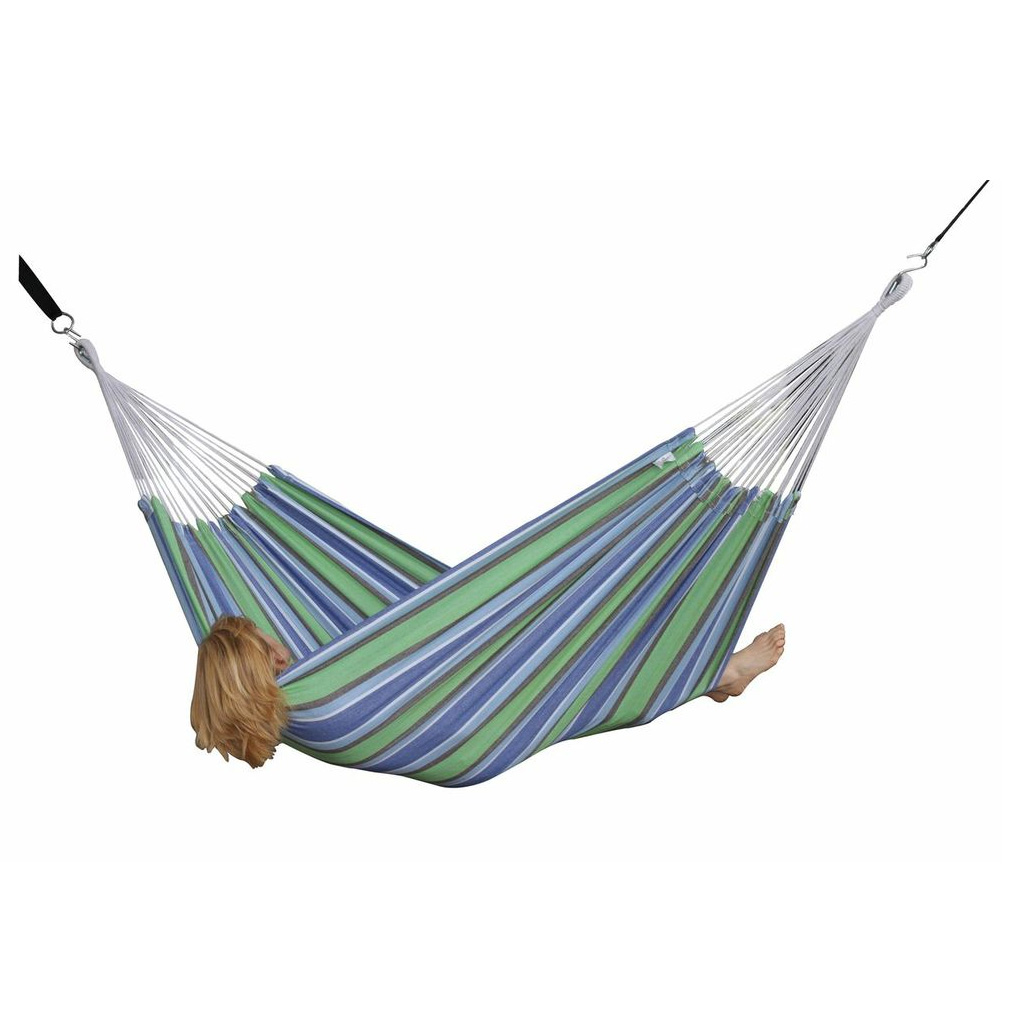double product the bamboo buy with multi stand style hammock brazilian choosing color