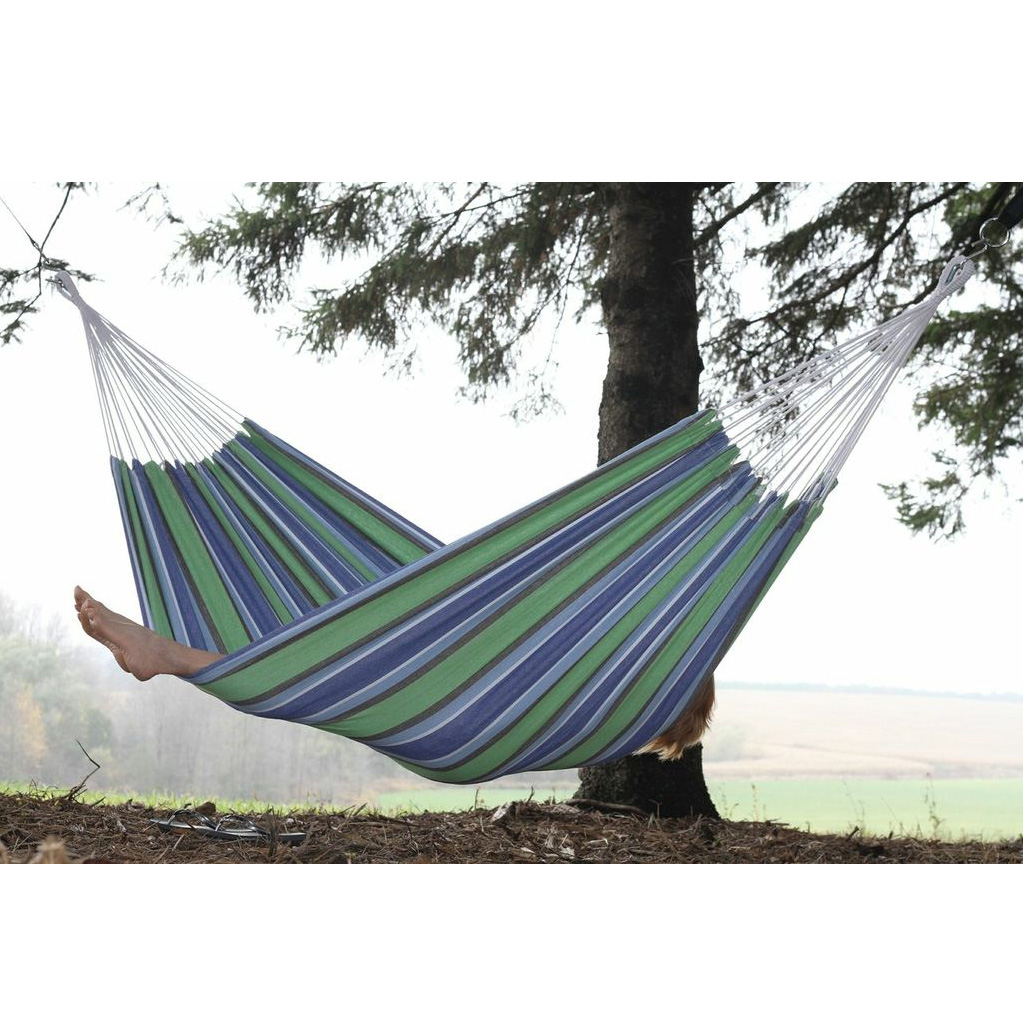 hammock style single wedo brazilian products hammocks