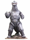 12in Mecha-Godzilla Vinyl Fig
