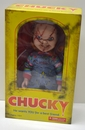 15in Chucky Child's Play