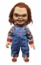 15in Good Guy Chucky Talking