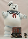 24in STAY PUFT Bank