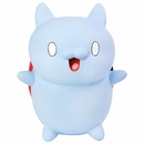 8 Talking Catbug Vinyl Figure
