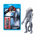Alien ReAction Alien Figure