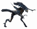 Aliens Xenomorph Queen