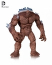 Arkham City Clayface Deluxe AF