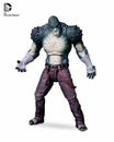 Arkham Origins Killer Croc
