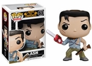 Army of Darkness Ash POP!